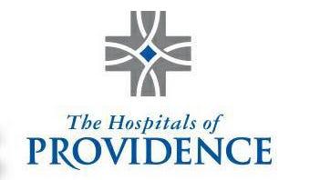 Hospitals of Providence