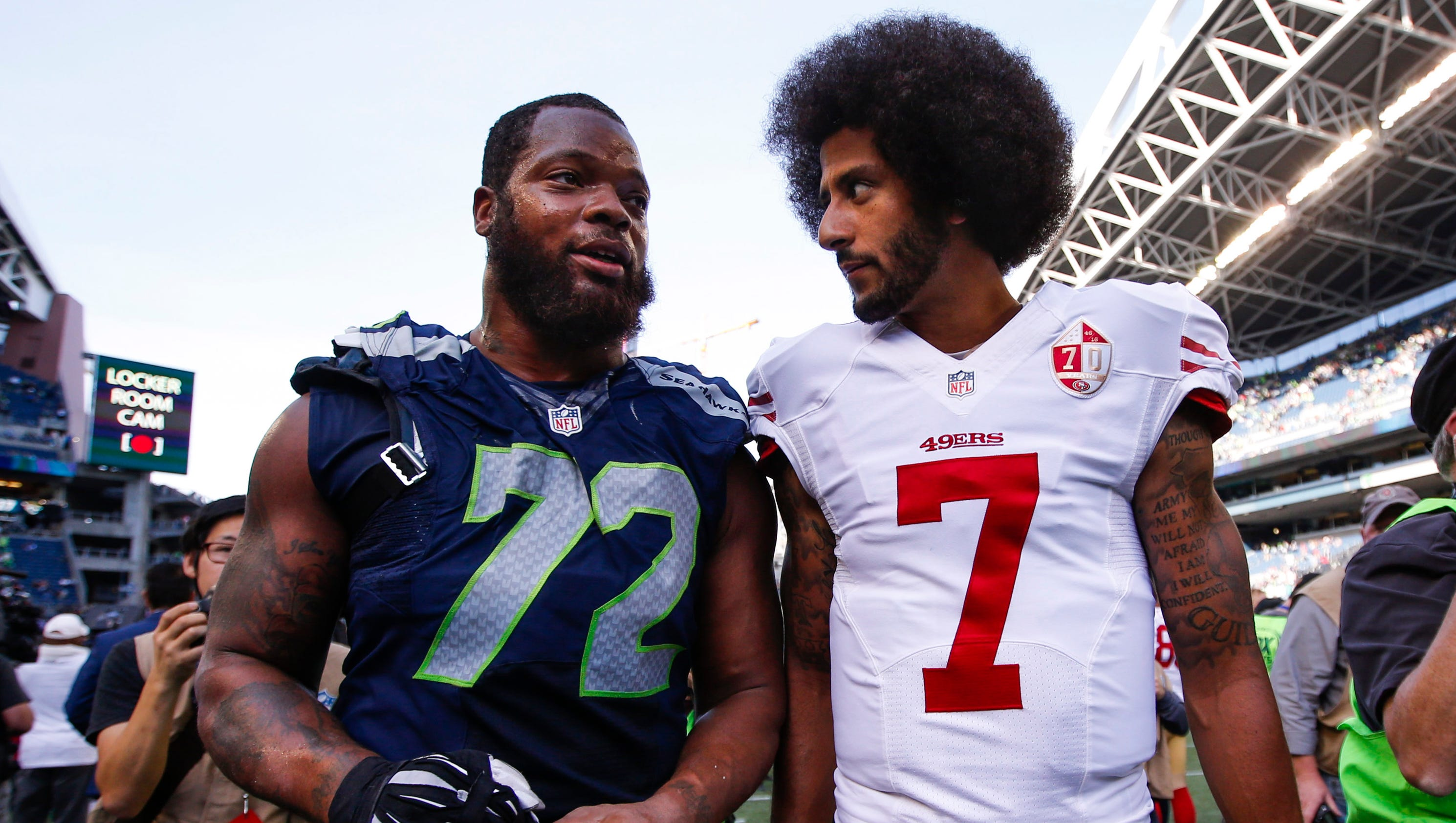 636305554182216198-usp-nfl-san-francisco-49ers-at-seattle-seahawks-85509144