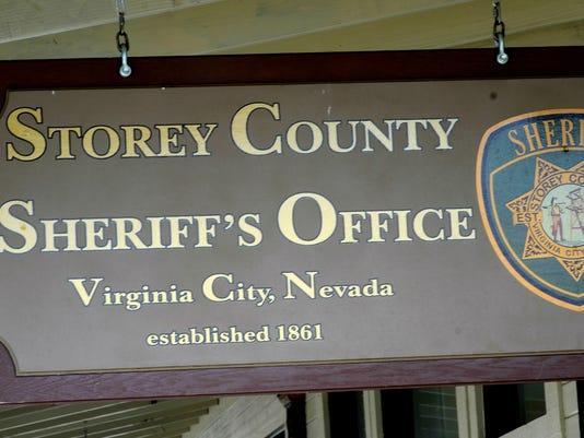 636257286670140023-REN-Storey-County-sheriff-003.jpg