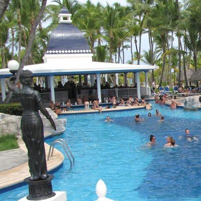 Cheap Vacations