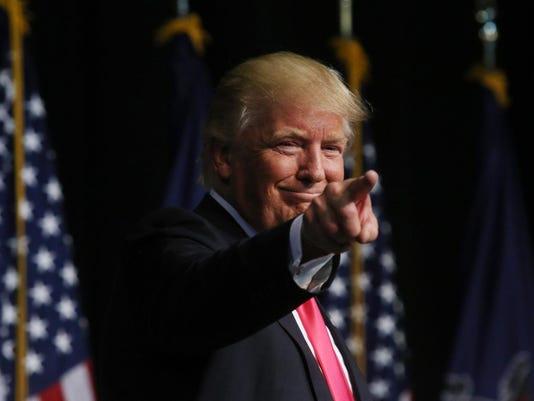 IMG_GOP_2016_Trump_10_1_DBF4OI9D.jpg_20160729.jpg