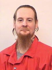 california death row inmates list