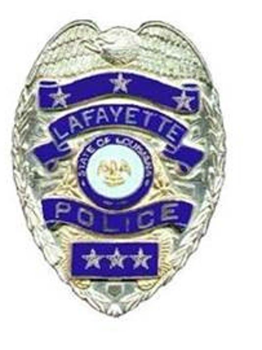 636417648267041269-Lafayette-Police-Badge.jpg