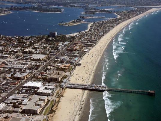635935657941738373-031416pacific-beach-sm.jpg