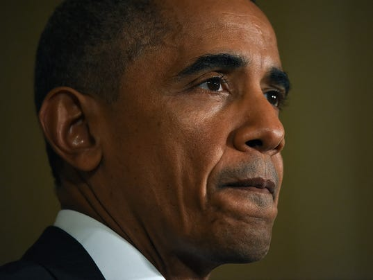 jonah goldberg obama election