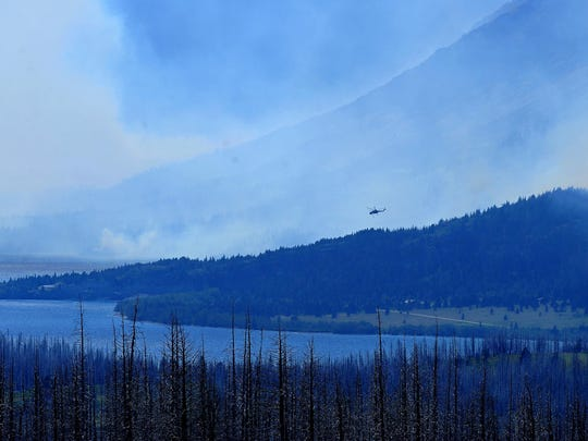 -07222015_reynolds creek fire-c.jpg_20150722.jpg