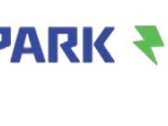 GreenSpark.JPG