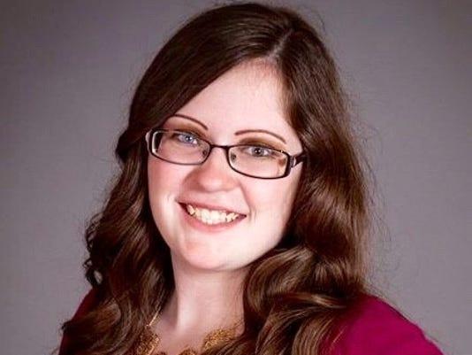 Katherine (2).jpg