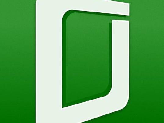 The gallery for --> Glassdoor Logo Vector