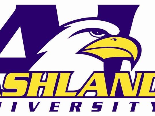 MNJ 1019 AU logo