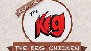 The Keg is returning to Sioux Falls