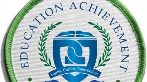 The Education Achievement Authority of Michigan is a reform school district created by Gov. Rick Snyder in 2012 to manager Michigan's lowest performing schools.