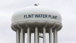 Flint residents are asking a federal judge to intervene in their efforts to get clean drinking water. The first hearing in the case occurred today, with state and city of Flint attorneys saying a fix is already underway, and that everyone's complying.