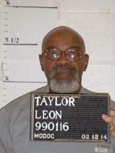 Taylor Leon