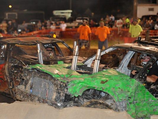 093014pr COS Fair Demo Derby-1.jpg