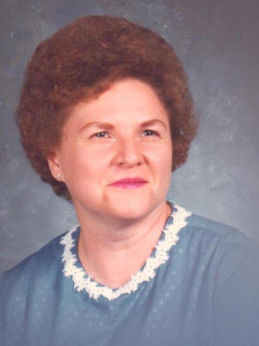 Mariann M. Van Buren (3)