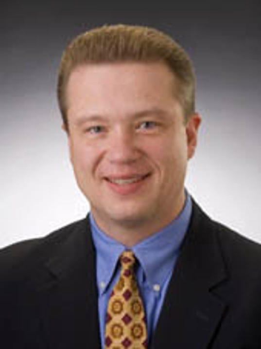 bill stanczykiewicz.jpg