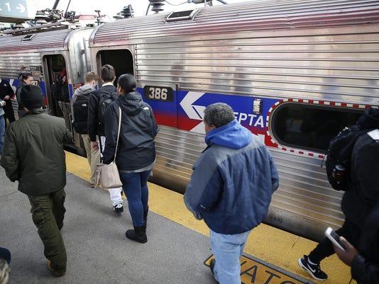 Philadelphia Transit _Jagt (1)