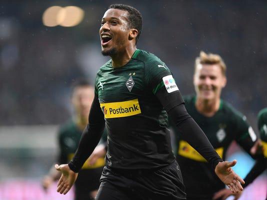 Germany_Soccer_Bundesliga_13994.jpg