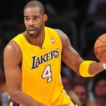 Top 20 still-available NBA free agents
