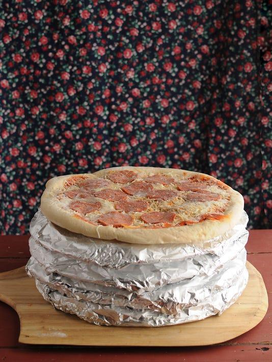 FrozenPizza.jpg