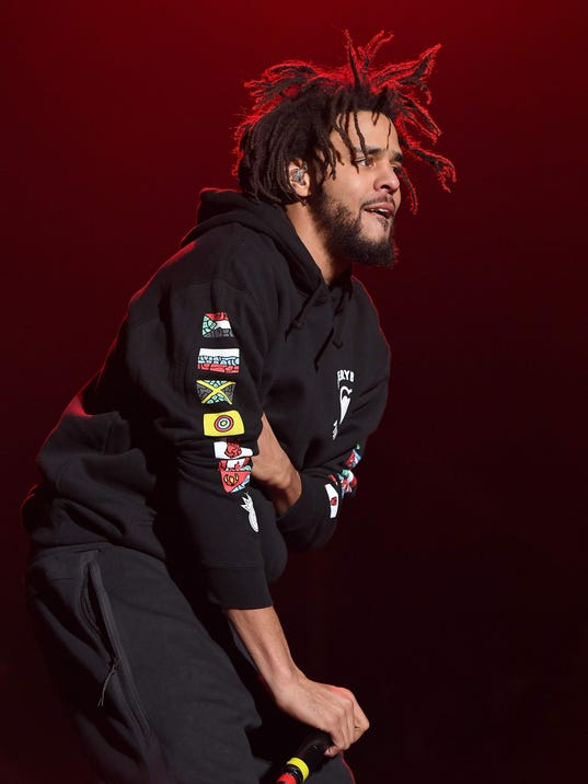 FILES-US-ENTERTAINMENT-MUSIC-JCOLE