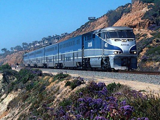 636549859506750209-LOSSAN-rail-service.jpg