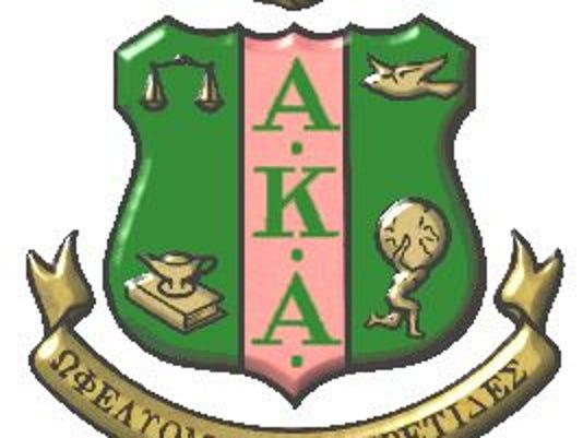 AKA logo.jpg