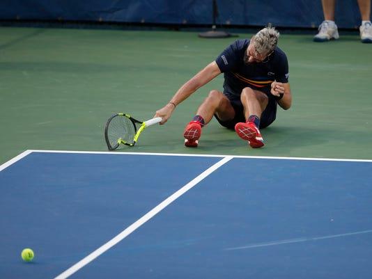 Washington_Tennis_87857.jpg