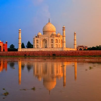 Avalon Waterways to add India cruise tours in 2019