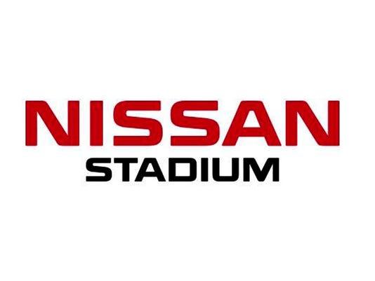 636215637091671052-Nissan-Stadium-logo.JPG