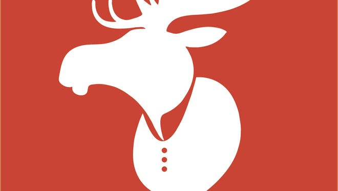 Moose Magnificat is an online radio station that plays local artists' music.