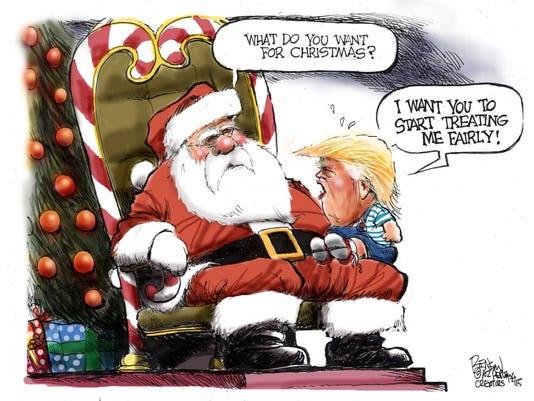 635863440490624886-RESIZEREDObensonCOLOR--Santa-and-Trump-12-22-15.jpg