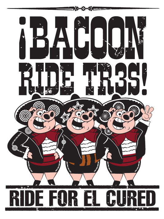 635889910259926898-bacoon-tres.png