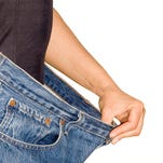 Weight loss surgery can save lives when other methods fail