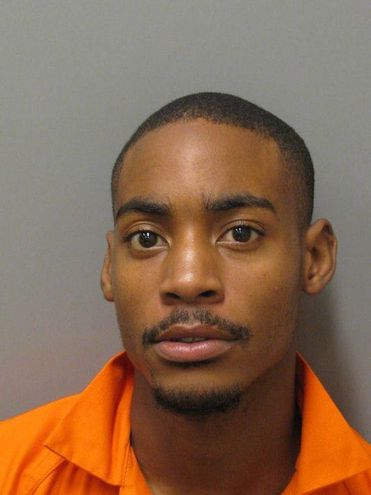 636288817670020265-Mug-Marquis-Woodward-is-charged-with-murder-and-two-counts-of-robbery..jpg