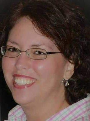 Amy H. Woollard