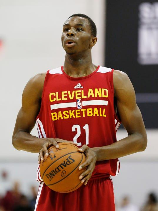2014 217664589-Cavaliers_Love_Basketball_NY157_WEB804503.jpg_20140807.jpg