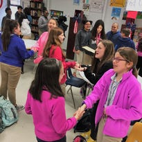 Greenville schools aim to pull kids lost in the middle back on career path