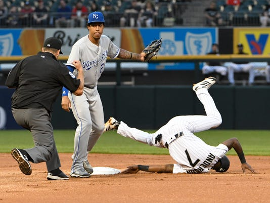 Royals_White_Sox_Baseball_36927.jpg