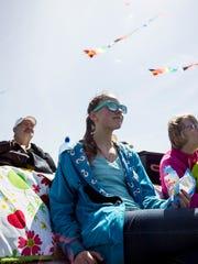 IOW 0427 Kites 03.jpg
