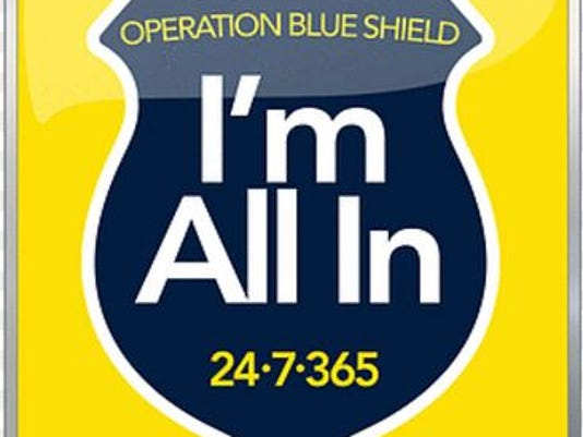 636274361689016725-OperationBlueShield.JPG