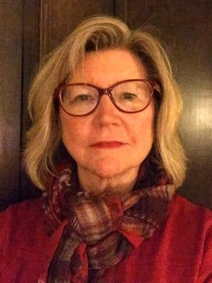 Rita Peterson