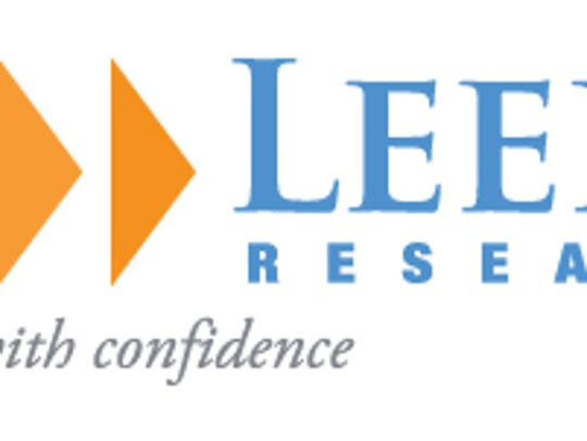 Leede Research Group logo