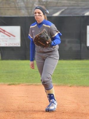 Though she still has more chemo and radiation ahead, Huntingdon's Morgan Fuller is not showing any sign of cancer. Previously, she had six tumors.