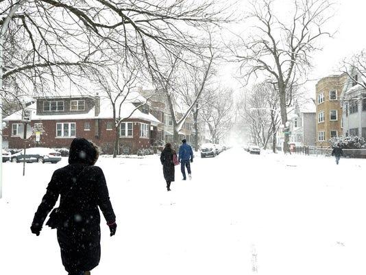 snow_weather