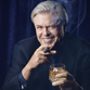 Comedian Ron White aka Tater Salad gained fame with the Blue Collar Comedy Tour.