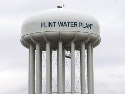 flint-water-020216
