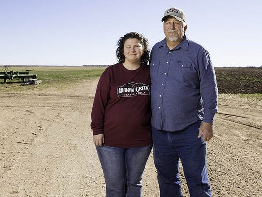 Hugh-and-Nancy-Raney-Alfalfa.jpg