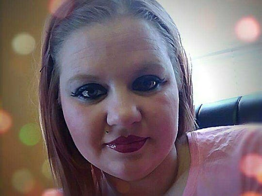 The body of Jessica Gomez, 26, of Fort Dodge, was found